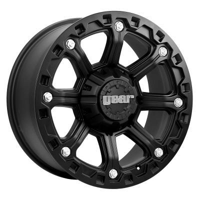 718B Blackjack Tires
