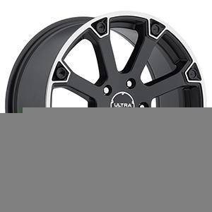245SB Spline Tires