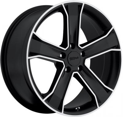 423B Knight Tires